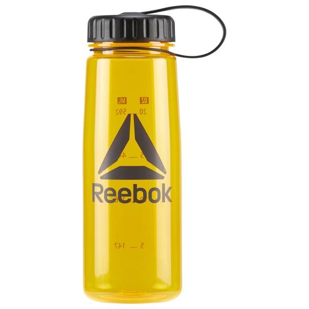 Пластиковая бутылка для воды One Series