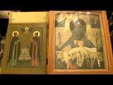 Протоиерей Димитрий Смирнов. Слово на праздник святых Петра и Февронии