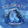 ICE-SKATE хоккейный магазин и сервис