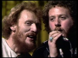 Baker Gurvitz Army - Love Is Memory Lane Drum Solo People - Live 1975 (Remastered) HD