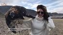 Отзыв о путешествие по Монголии 24 09 4 10 2017