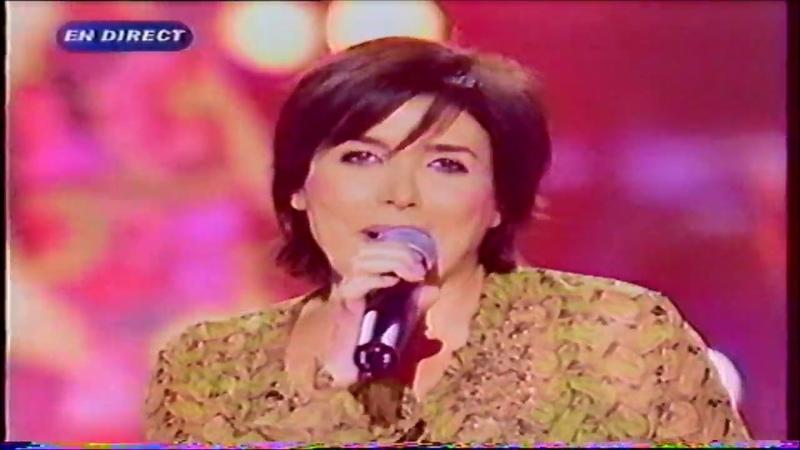 Liane Foly - La chanteuse de bal