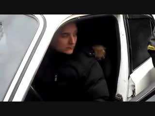 Автозвук волга одна из самых громких машин в России Bassclub Рулит ГАЗ 31105