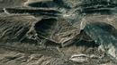 Куда исчезли горы в Дагестане?