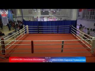 сероссийское соревнование
