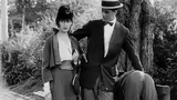 Those Love Pangs (1914) - Charlie Chaplin &amp Chester Conklin - Mack Sennett
