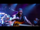 Deep Purple Live At Montreux 2006 They All Came Down To Montreux 2007