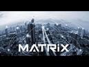 Flache Erde Warum wir in einer Matrix Leben und alles gelogen ist