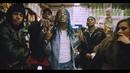 Dae Dae - Dead Ass Wrong ft. London on Da Track [Official Video]