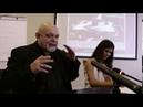 Г. Джемаль – «Совесть и честь. Честь как главная скрепа Духа» [OthCam] (2013.05.29)