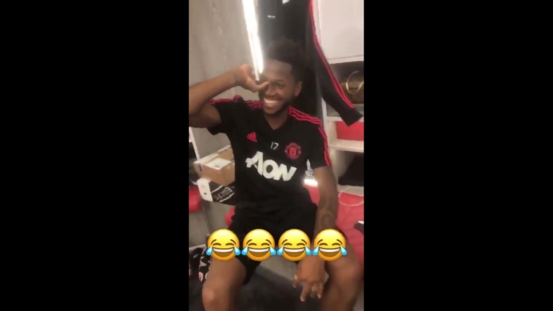 The lads trying to do the JLingzChallenge. This is brilliant.
