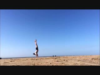 SLs ♦️Gymnastics and Flexibility Musically Videos Compilation 2018