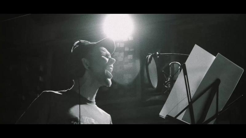 TSOO Запись альбома 2018