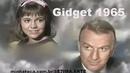 Gidget EP 16