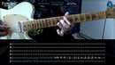 Arctic Monkeys - R U Mine? (Guitar tabs)