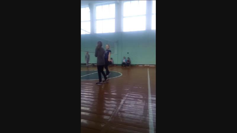 Игра с дибилами