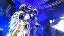 Yu-Gi-Oh! Augmented Reality Duel World Championship 2018