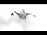 BAC Klips. Fergie Just Like You