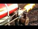 🔥ВОДОРОДНАЯ ГОРЕЛКА под заказ Место топлива вода и какашки с фермы Для отопления больших теплиц