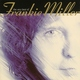 Frankie Miller - Be Good to Yourself