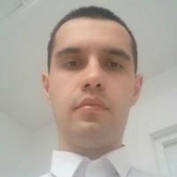 ВКонтакте Руслан Русликов фотографии