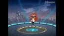 Топ 5 луков в Аватарии от Маши Аватария