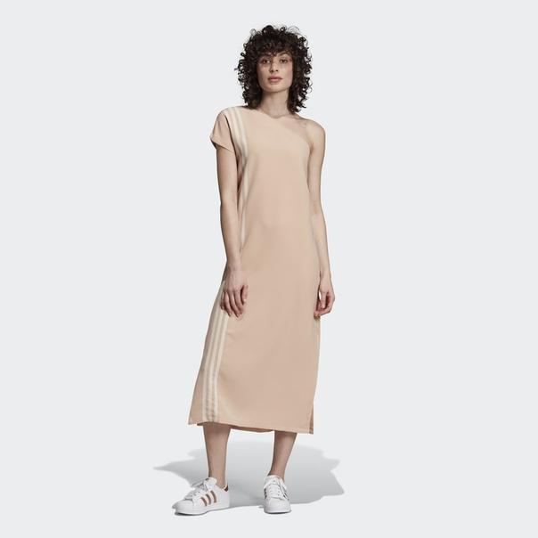 Платье TLRD