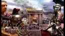 2. Angriff der Wächterengel in der Endzeit gegen die Menschheit Teil 2