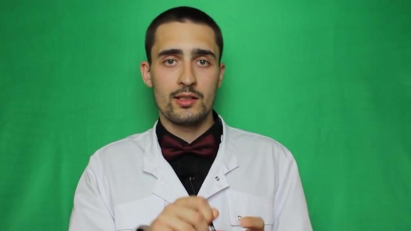 РАСПАКОВКА ПОСЫЛОК С ALIEXPRESS аптечка медицинские маски грелка и что-то еще Никогда не гуглите