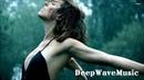 Kled Mone - Born In The Rain Original Mix