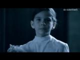Беллатриса Лестрейндж (до знакомства с Тёмным Лордом)