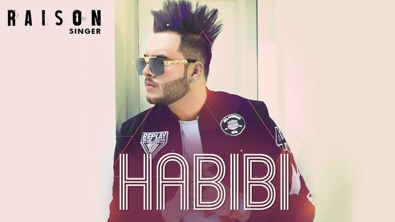Habibi Raison (Full Song) Star Boy Music | Bakshish Walter Raahi | Latest Punjab Songs 2018