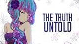 Nightcore - The Truth Untold (English version) - (Lyrics)