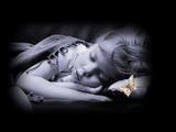 Николай Джинчарадзе. Колыбельная для маленькой принцессы - Мечта...