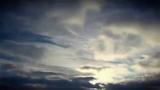 Небо молчит - Светлана Малова