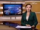 Человек-амфибия появился в Октябрьске