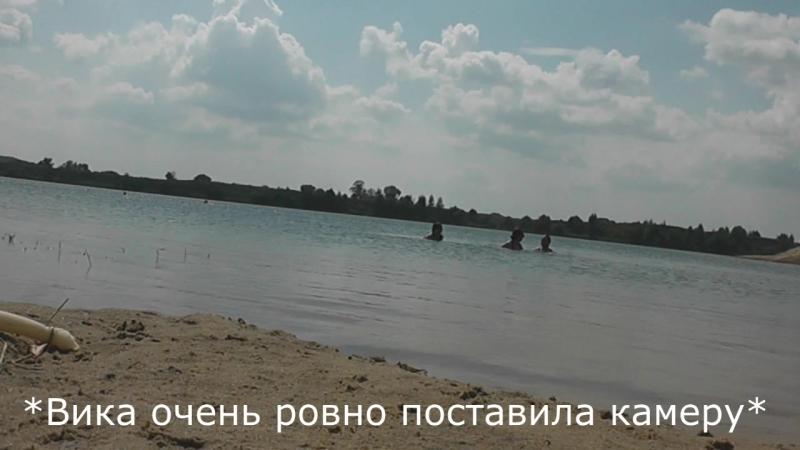 Москва-Калуга-Воротынск.