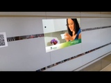 Augmented Reality Tutorial No. 38 Augmented Reality and Scaling Video Playback using Vuforia