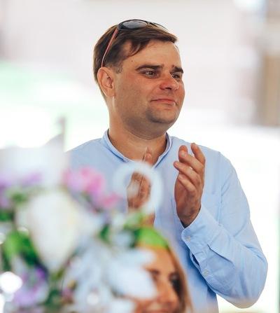 Станислав Лещёв