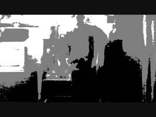 Наброски- #Встранекоторойнету (домашний архив)