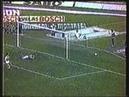 1986 - Palmeiras 1 x 5 São Paulo - Campeonato Paulista