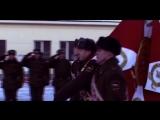 Виталий Леонов Ратник Клип посвящается 28-му отряду спецназа