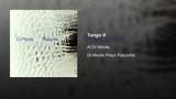 Tango II - Al Di Meola - 1993.