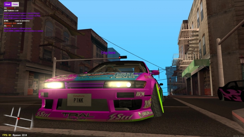Grand Theft Auto San Andreas 2018.08.27 - 22.05.49.05