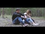 фильм 2018г Время -------------------- МАМА------------------ФИЛЬМ РВЁТ ДУШУ-------------ужасы бдсм ххх 18+ порно АНАЛ ОРАЛ