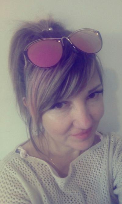 Елена Бугаева