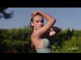 Soundsperale &amp Bruno Motta feat.Mhyst - Remember (Jaytor Remix) ALIMUSIC VIDEO