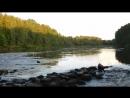 Река Онега.8916