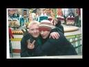 Памяти нашего сына Григория Соловьева