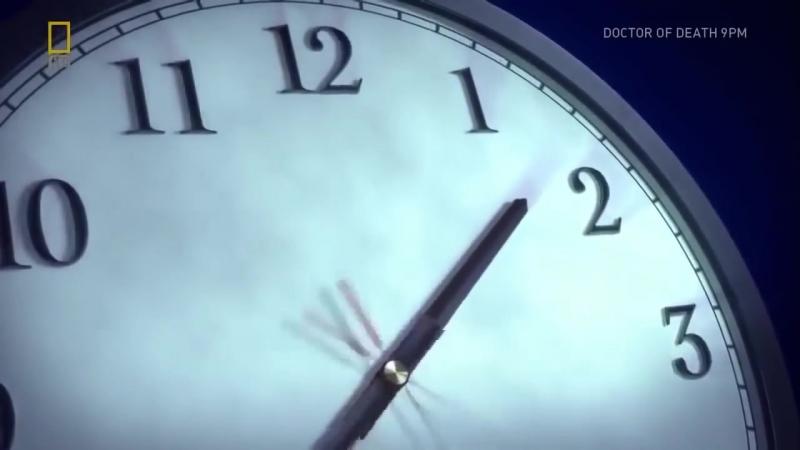 Время В чем его природа Что нужно знать о пространстве и времени